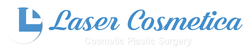 Laser Cosmetica