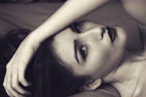 woman-1585593_960_720